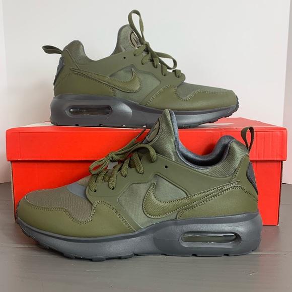 Nike Shoes | Mens Nike Air Max Prime